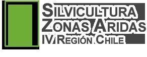 Silviza